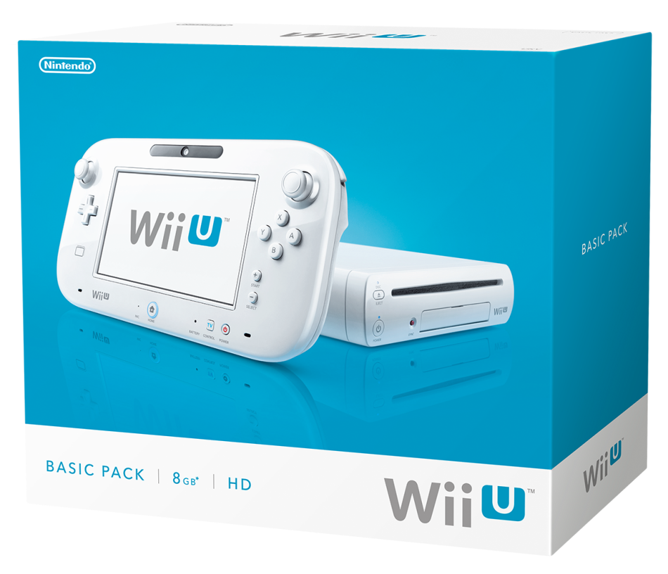CI_WiiU_Pack_White.png