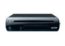 Ci Wiiu Console Black Cmm Small in addition Img furthermore Wiiu Precio X also Ps Playstation Tb Console B D P together with C. on wii u hdmi cable