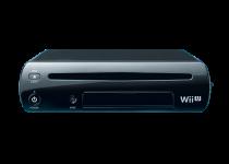Premium Pack | Wii U | Nintendo