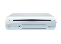 CI_WiiU_console_white.png