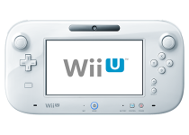 CI_WiiU_gamepad_white.png