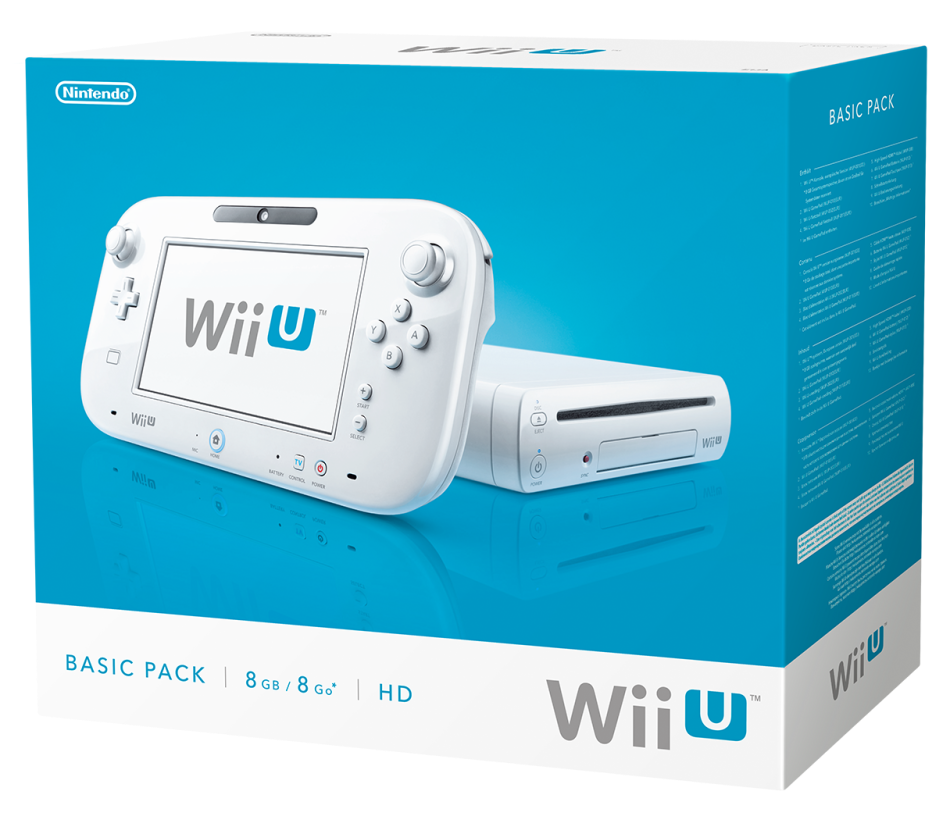 WiiU_HW_BASIC_Box_PS_White_EUA.png