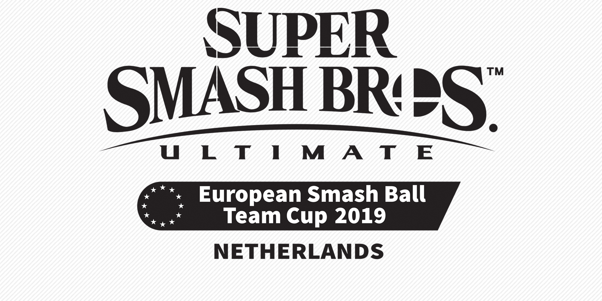 Smash Ball Team Cup Championship - Netherlands