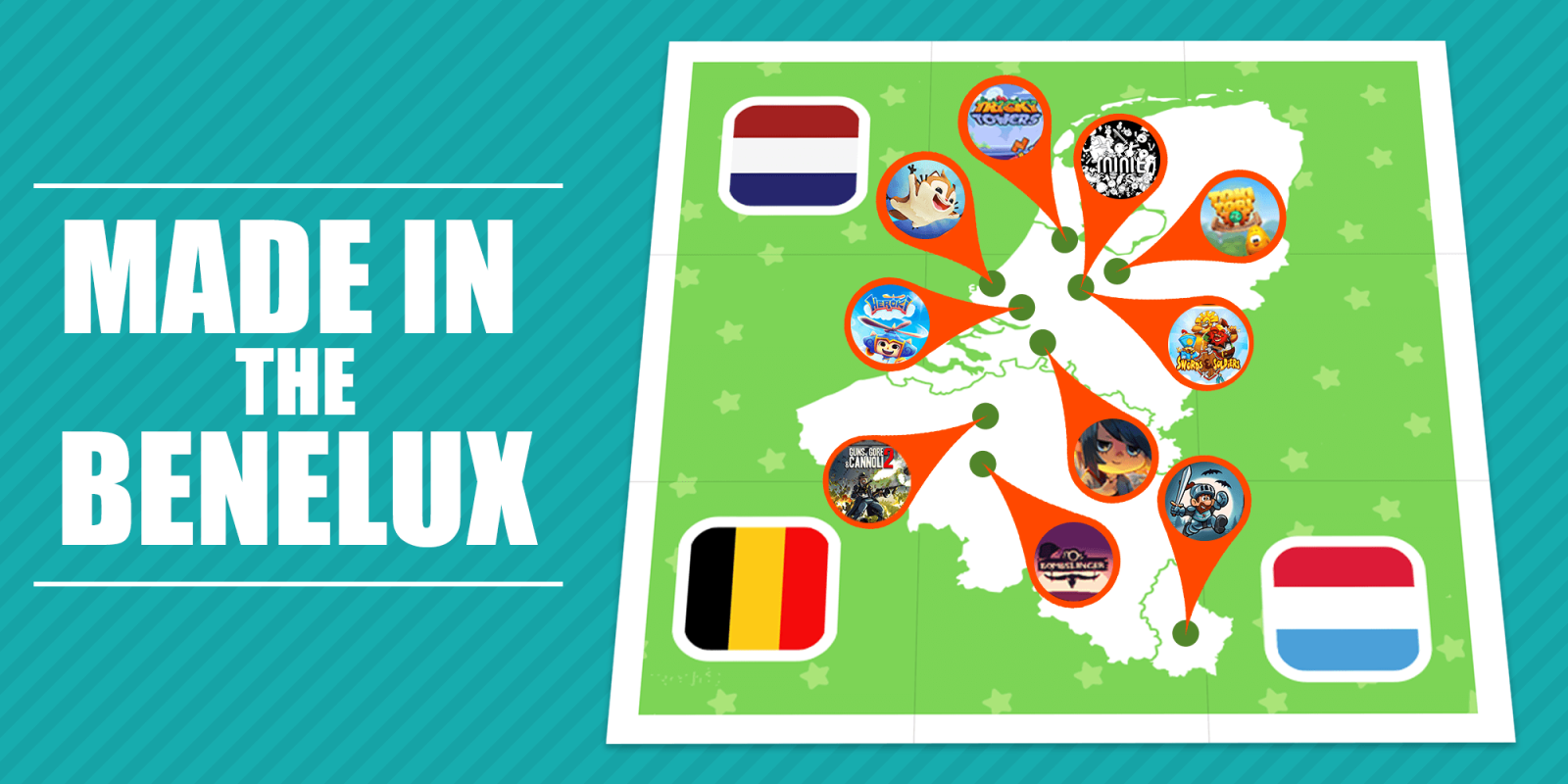Made_In_Benelux_Website_2000_x_1000.png