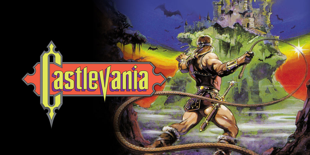 http://cdn02.nintendo-europe.com/media/images/10_share_images/games_15/game_boy_advance_7/SI_GBA_Castlevania.jpg