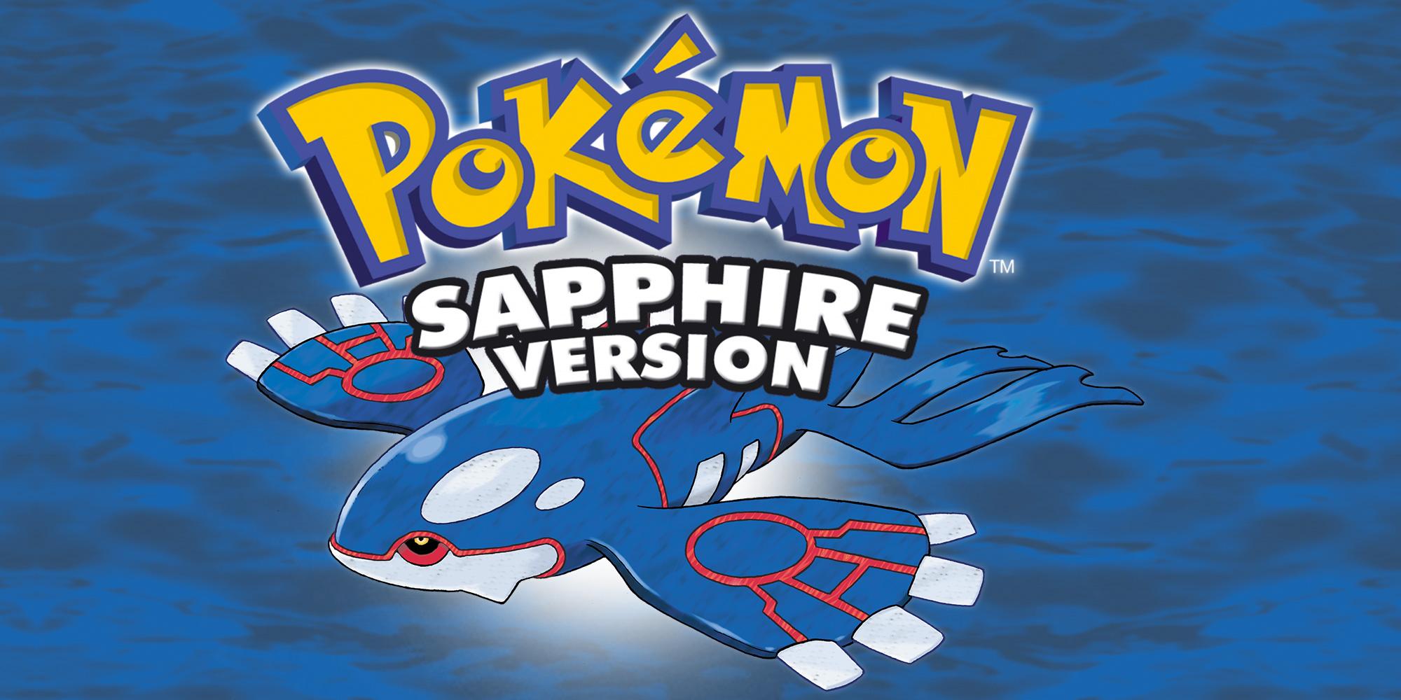 SI_GBA_PokemonSapphire_enGB.jpg