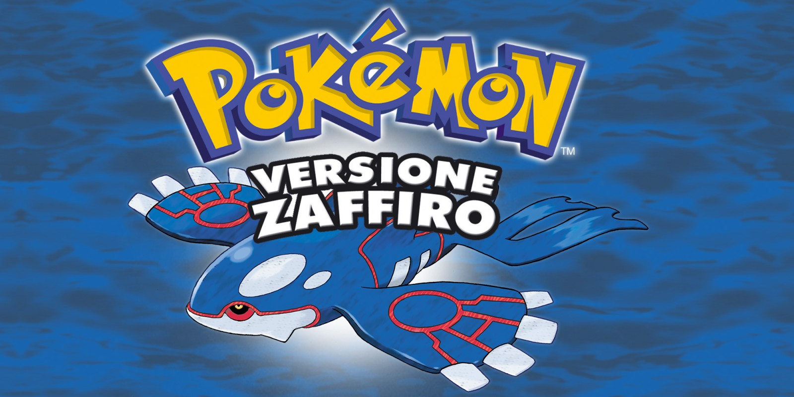 pokemon zaffiro