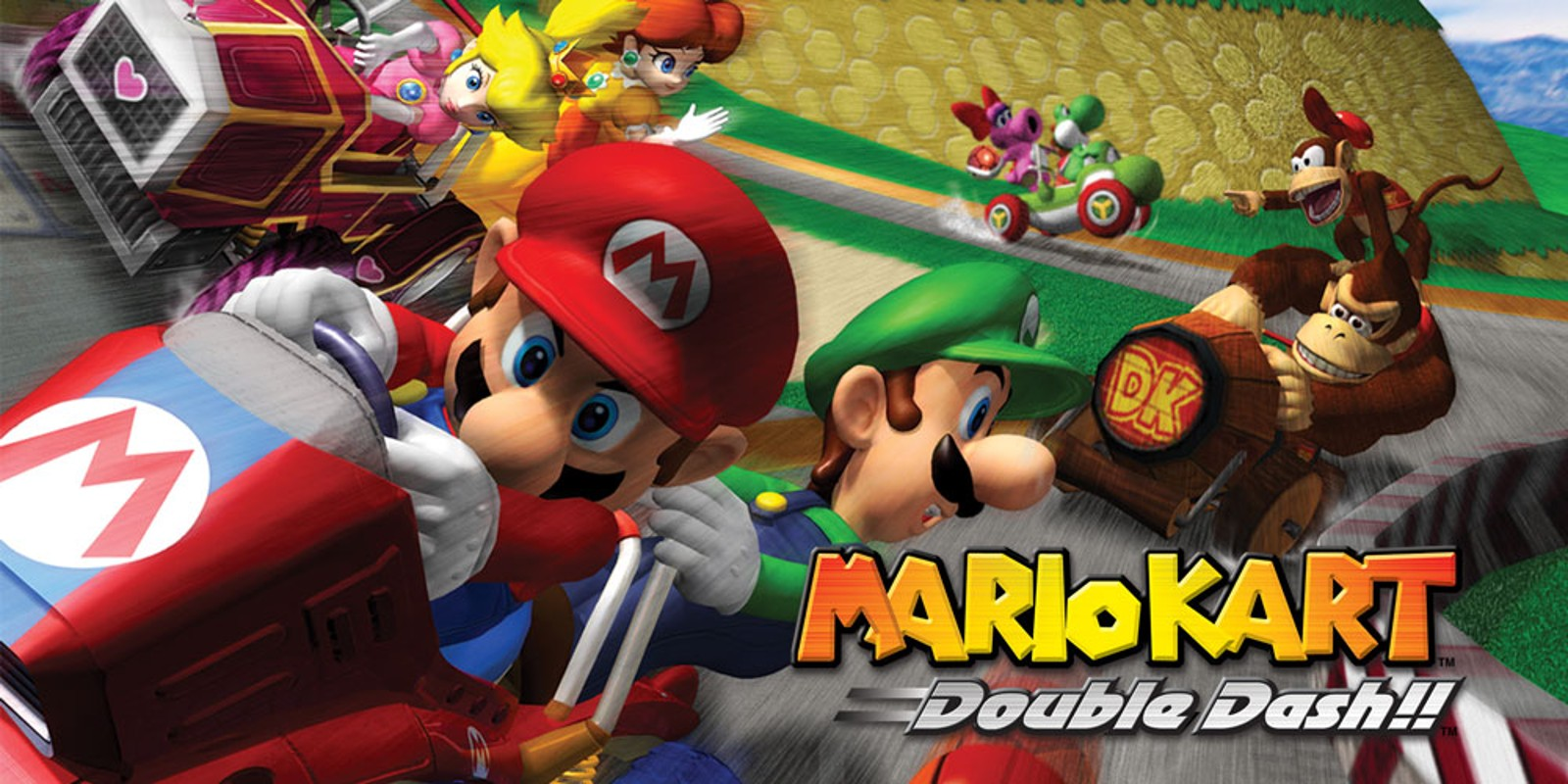 Last Retro Game You Finished And Your Thoughts - Page 10 SI_GCN_MarioKartDoubleDash_image1600w