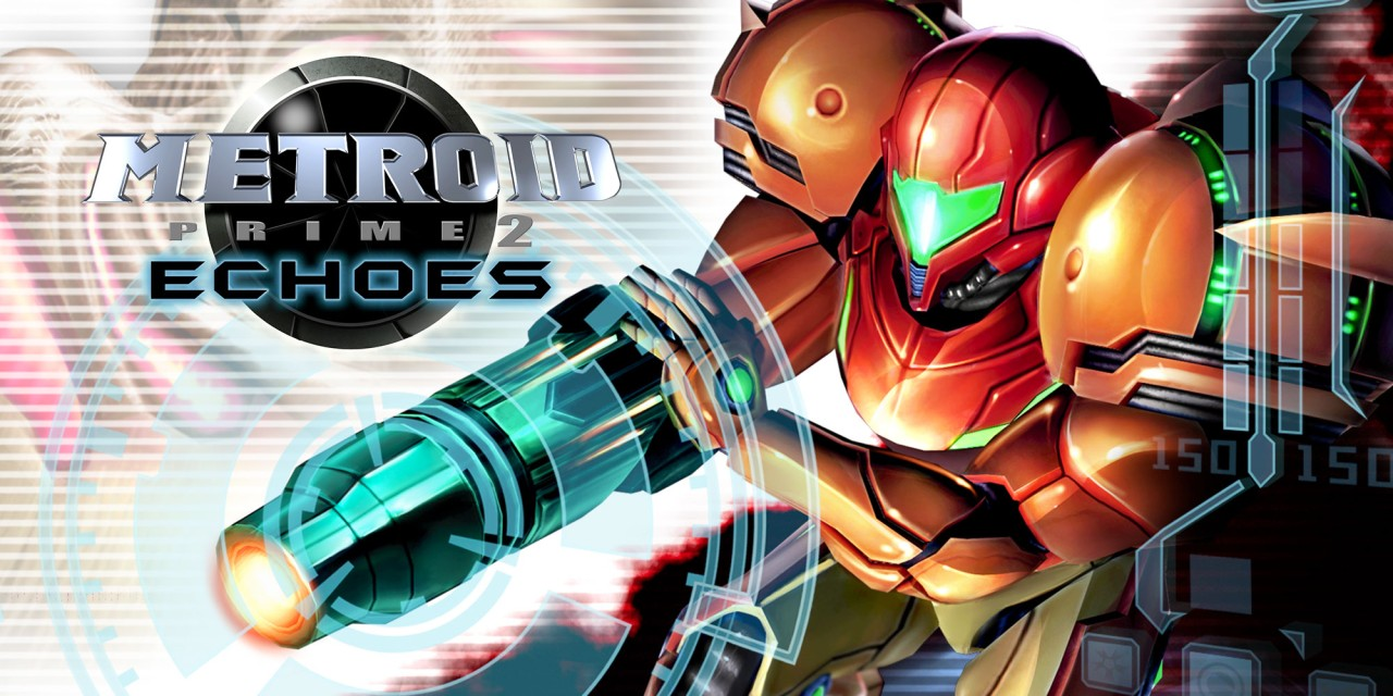 Metroid Prime 2: Echoes Cheats and Cheat Codes, GameCube