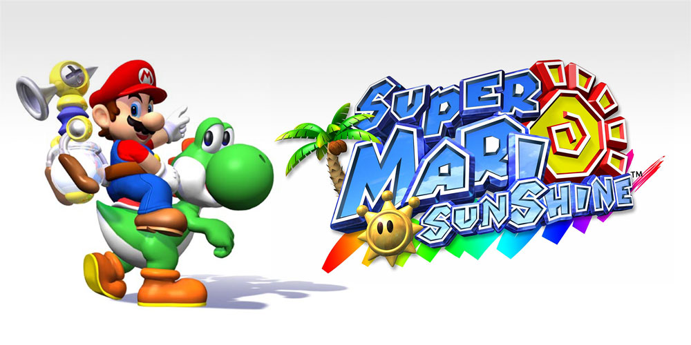 Last Game You Finished And Your Four-ghts - Page 22 SI_GCN_SuperMarioSunshine