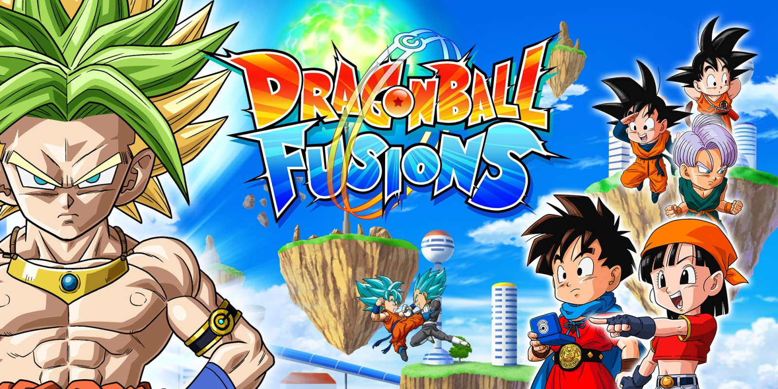 best dragon ball games on roblox 2019