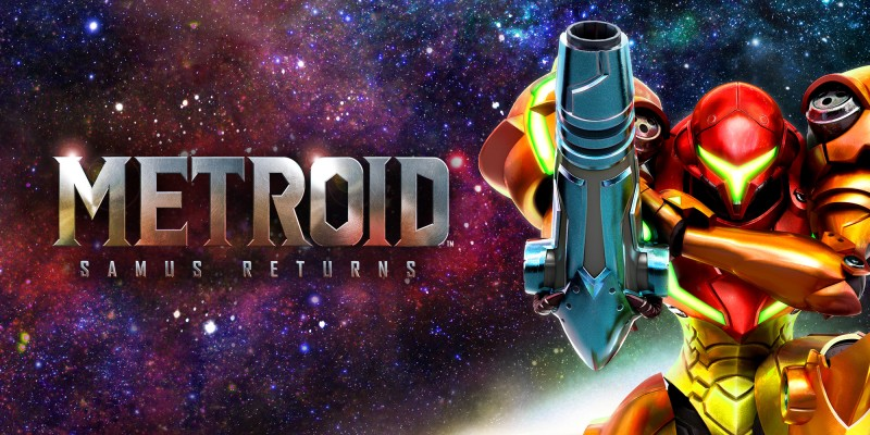 Il producer di Metroid: Samus Returns illustra la prossima avventura di Samus