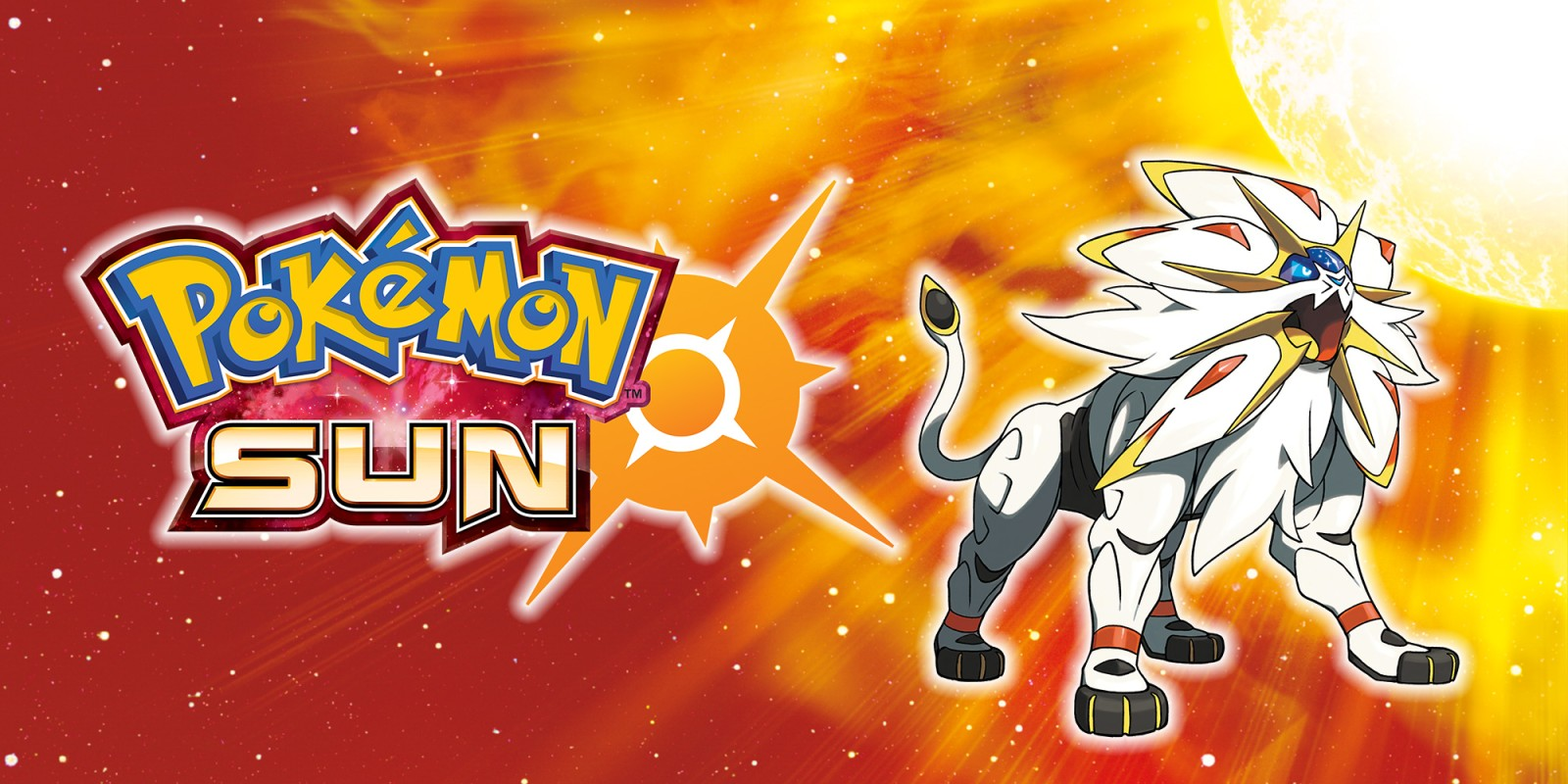 Pokmon sun nintendo 3ds games nintendo try watching this video on youtube or enable javascript if it is disabled in your browser ccuart Images