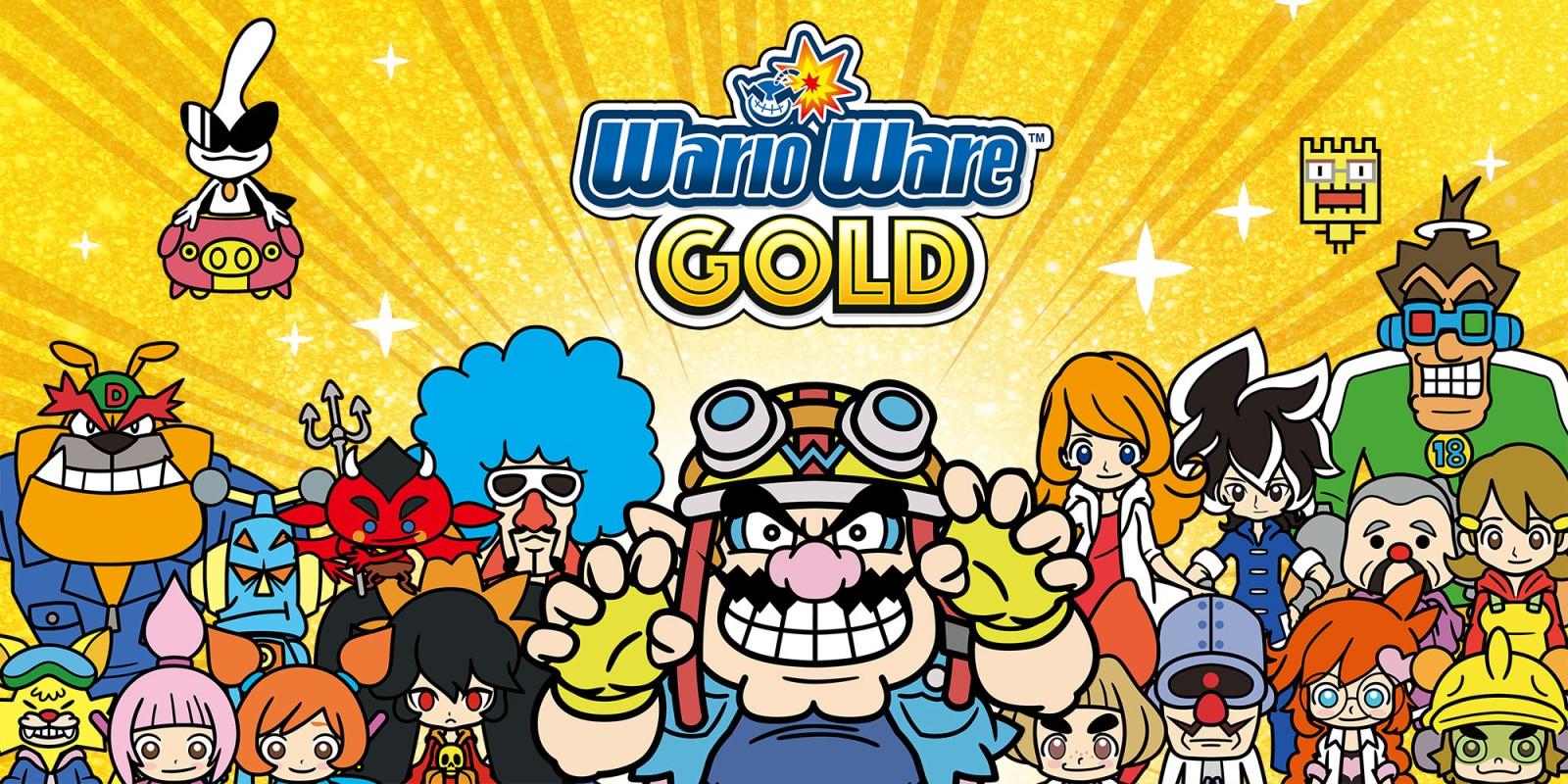 H2x1_3DS_WarioWareGold_image1600w.jpg
