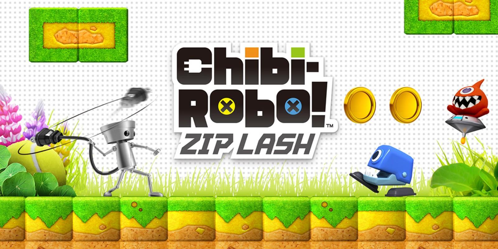 chibi robo wallpaper.html