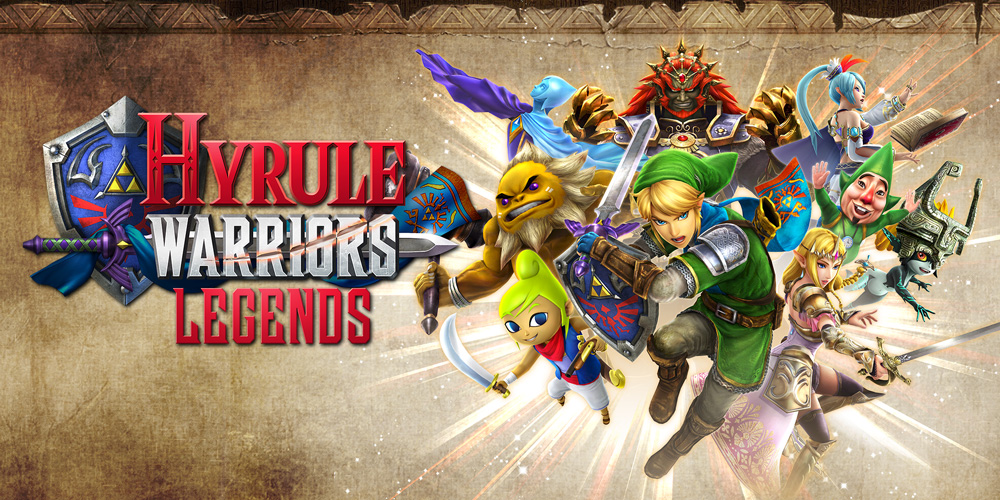 http://cdn02.nintendo-europe.com/media/images/10_share_images/games_15/nintendo_3ds_25/SI_3DS_HyruleWarriorsLegends.jpg