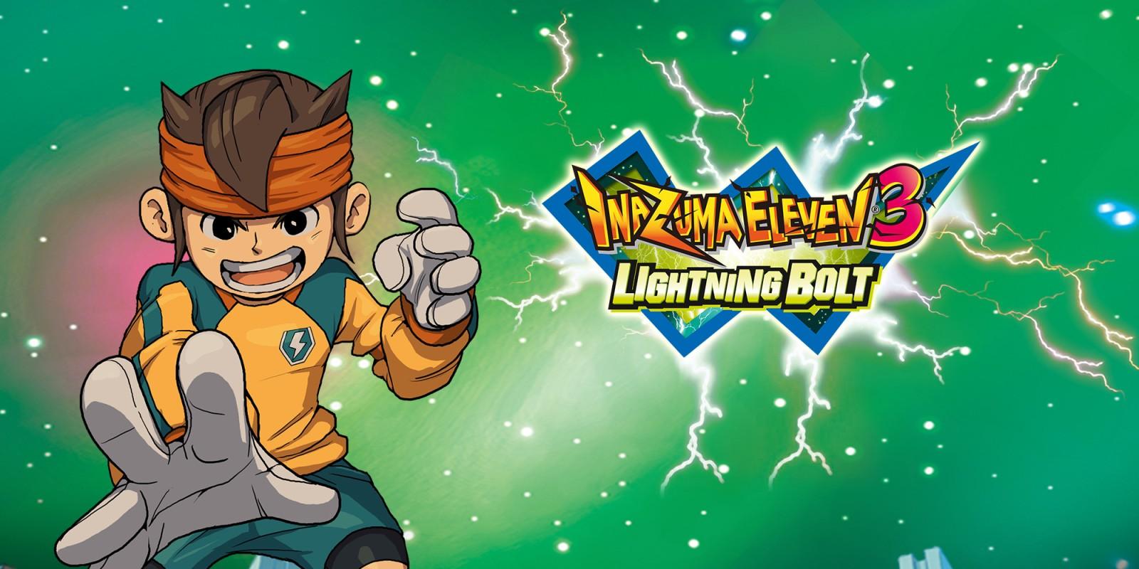 inazuma eleven 3 nds torrent download