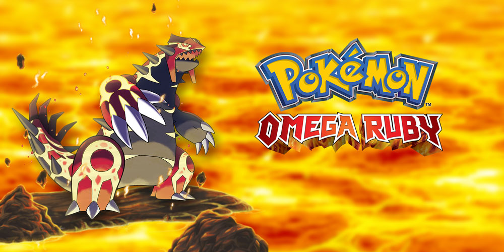 pokemon omega ruby free play