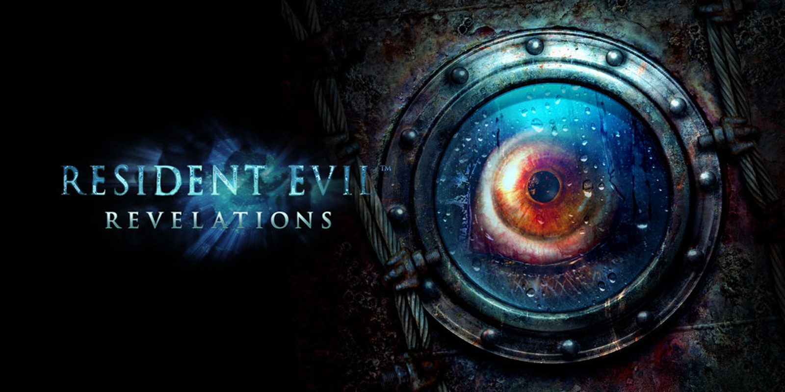 Resident Evil Revelations Collection Review SI 3DS ResidentEvilRevelations image1600w