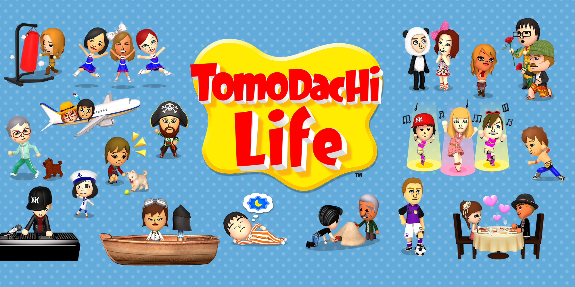 SI_3DS_TomodachiLife.jpg