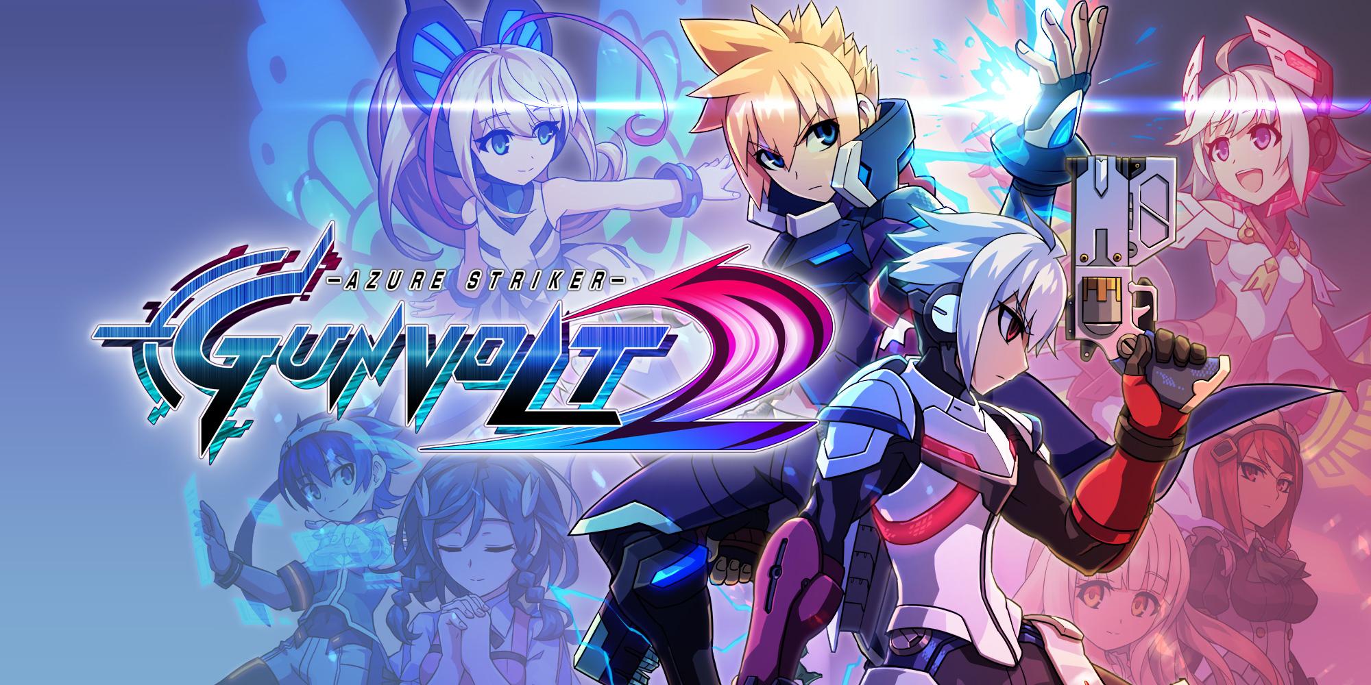 H2x1_3DSDS_AzureStrikerGunvolt2.jpg