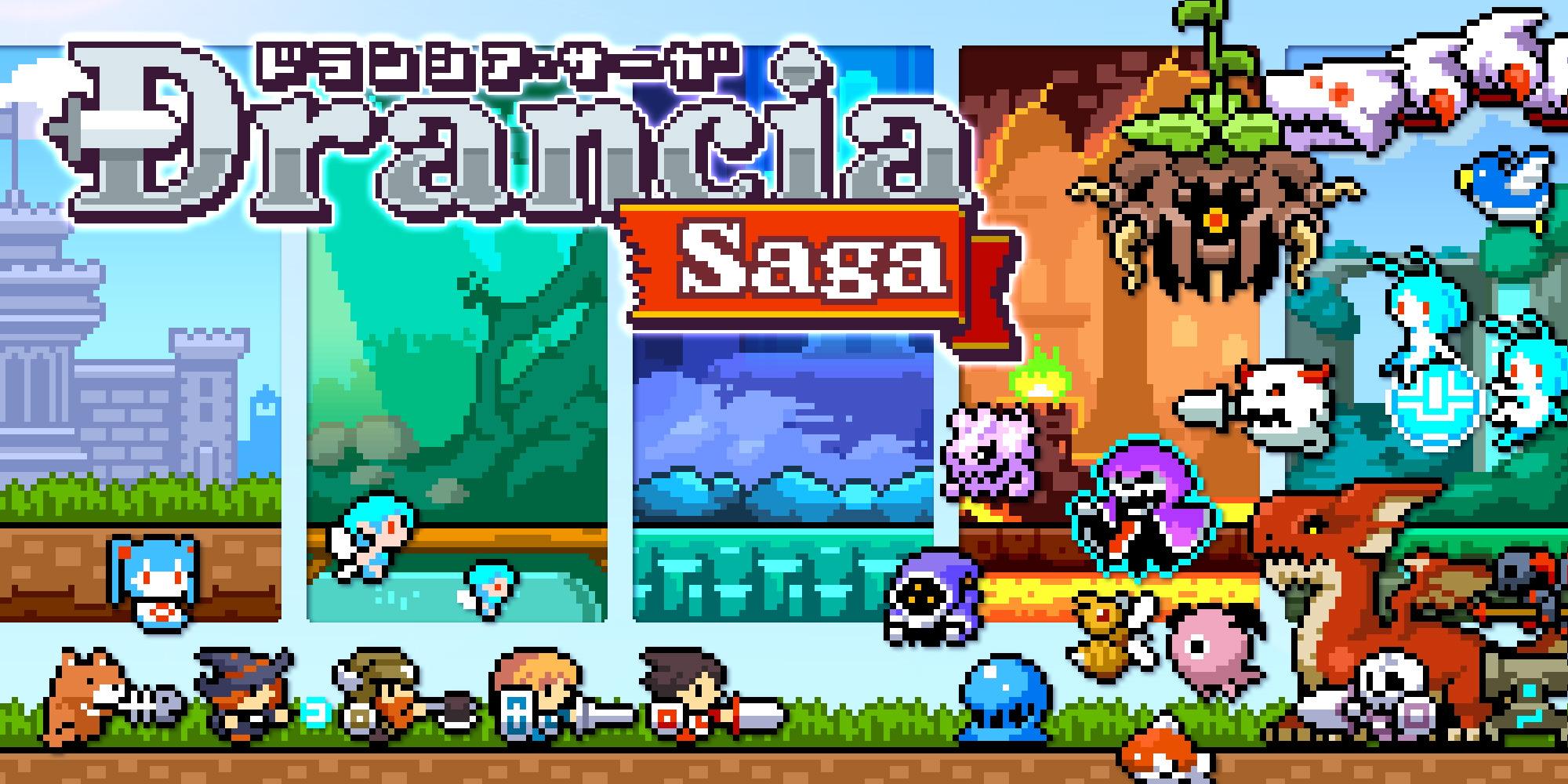 saga spiele download