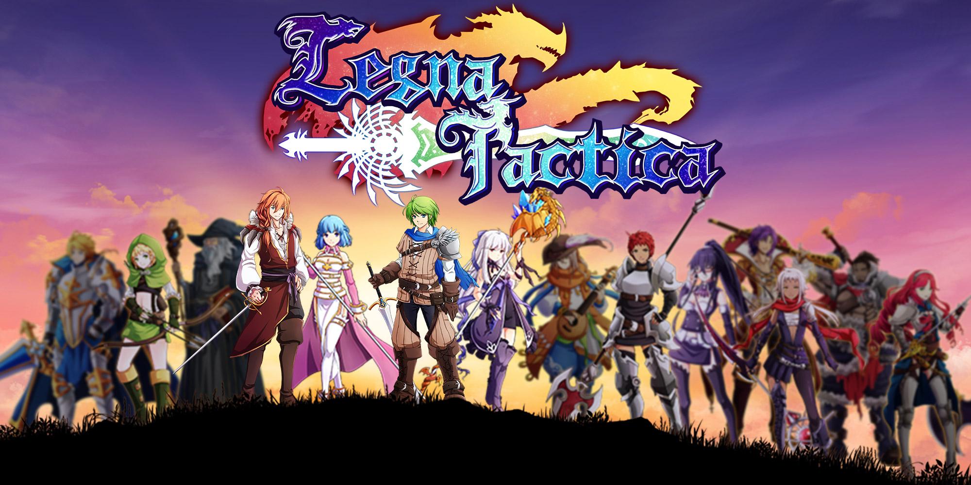 Legna tactica nintendo 3ds download software games nintendo