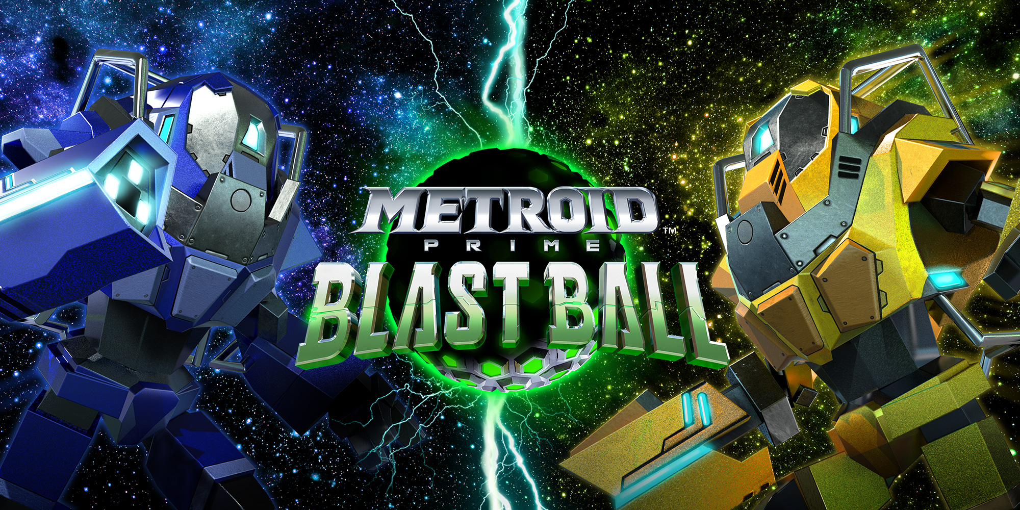 H2x1_3DSDS_MetroidPrimeBlastBall.jpg