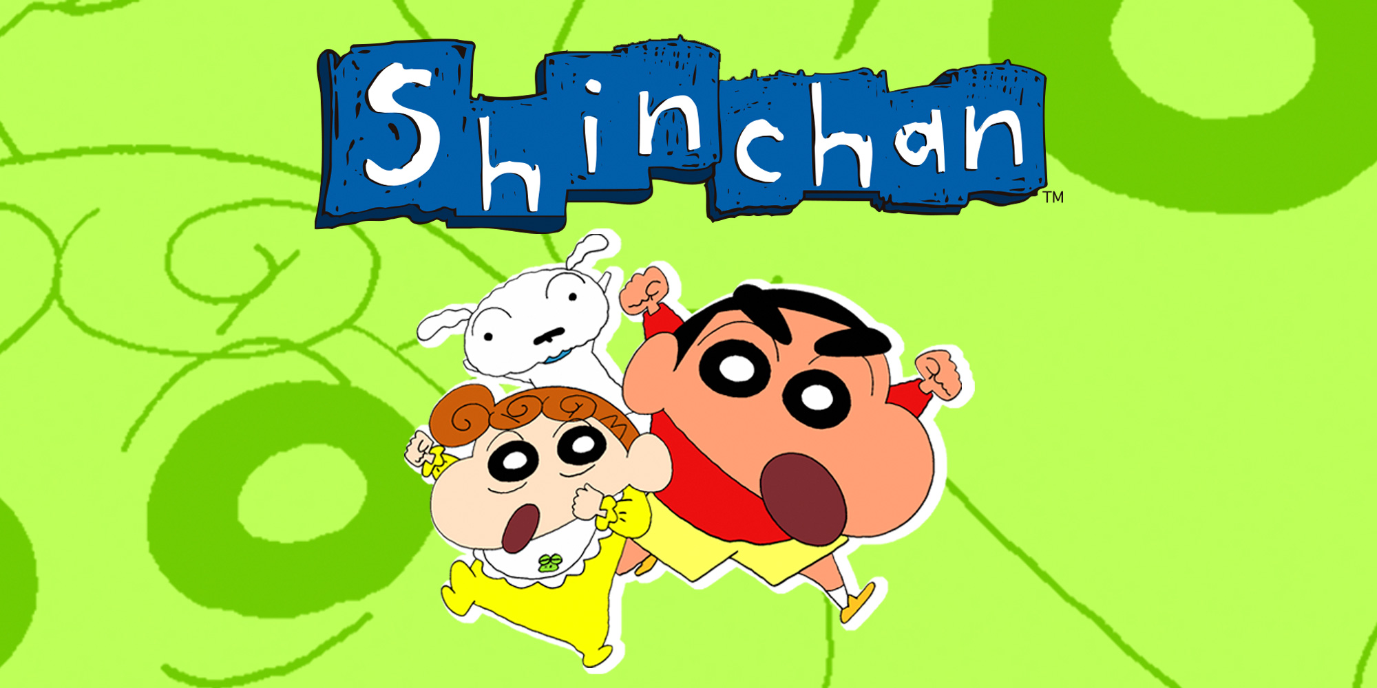 H2x1_3DSDV_ShinChan_Vol4.jpg