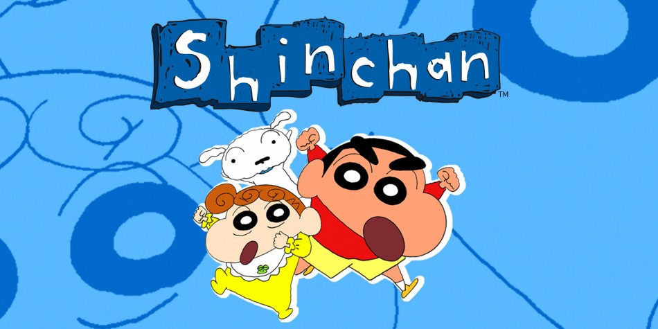 H2x1_3DSDV_ShinChan_Vol5.jpg