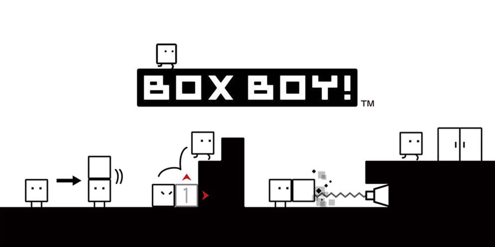 Image result for boxboy