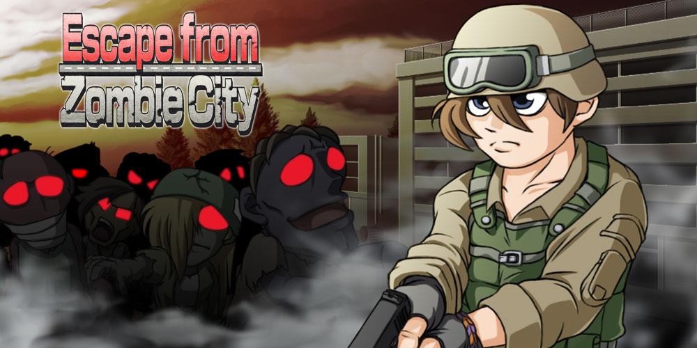 escape games online kostenlos