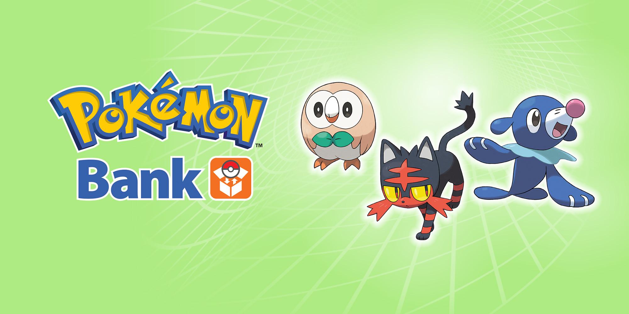SI_3DSDS_PokemonBank_enGB.jpg