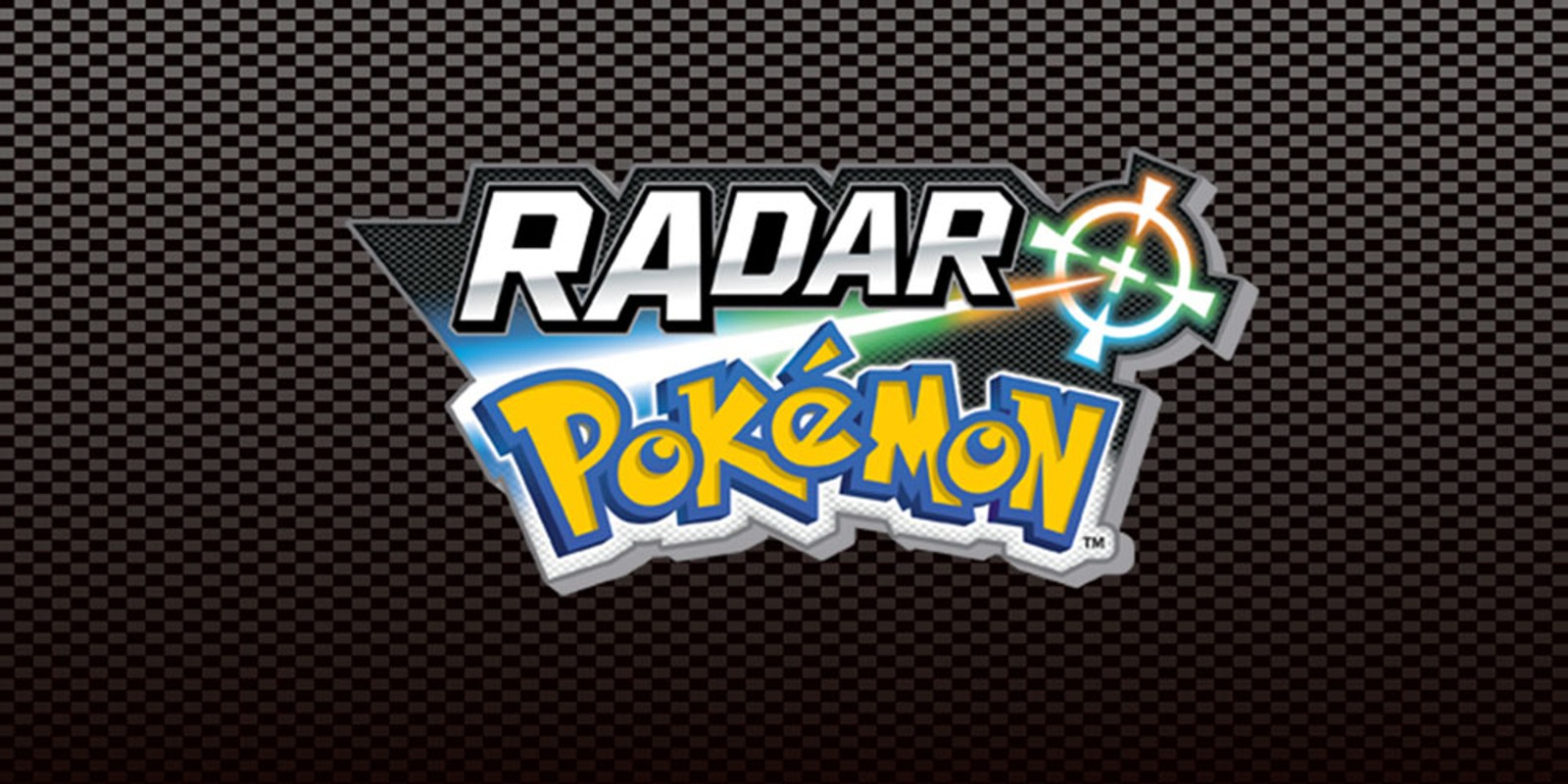 Radar Pokemon Programas Descargables Nintendo 3ds Juegos Nintendo