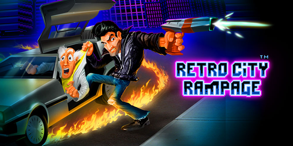 Retro city rampage dx aplica es de download da - Dx images download ...