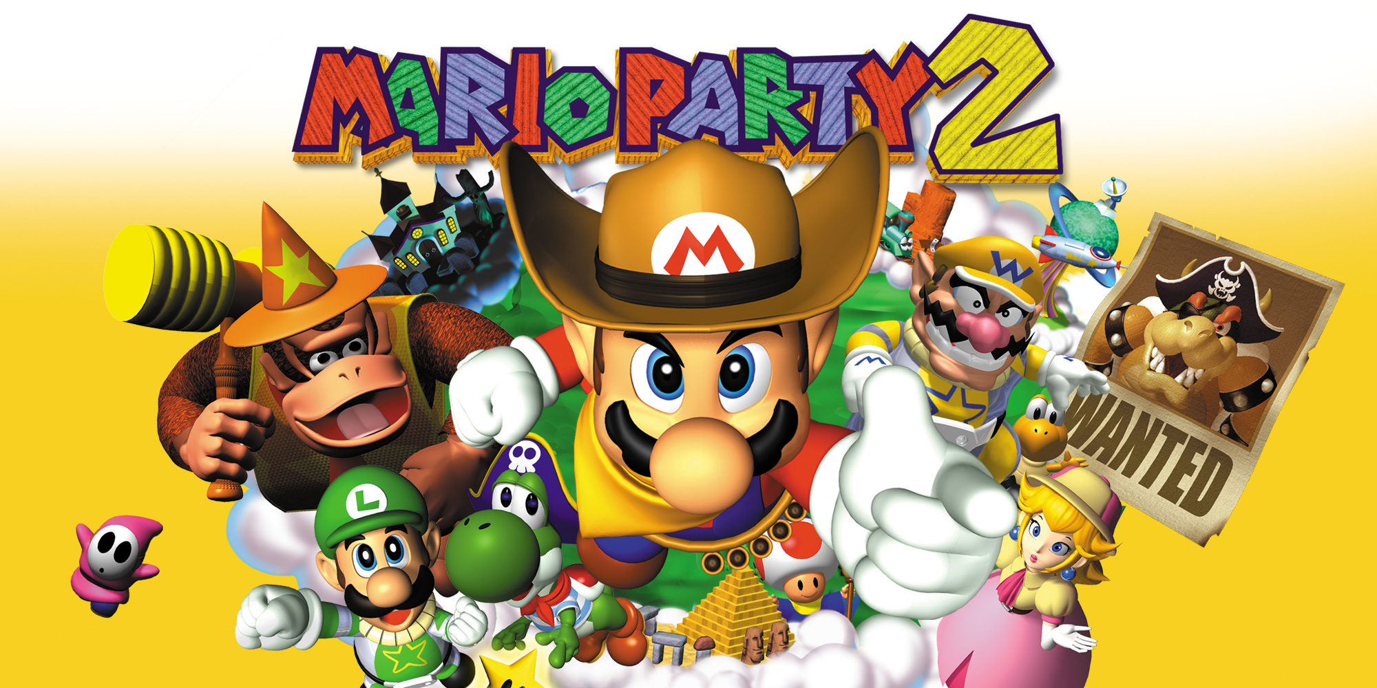 Last Game You Finished And Your Four-ghts - Page 13 H2x1_N64_MarioParty2