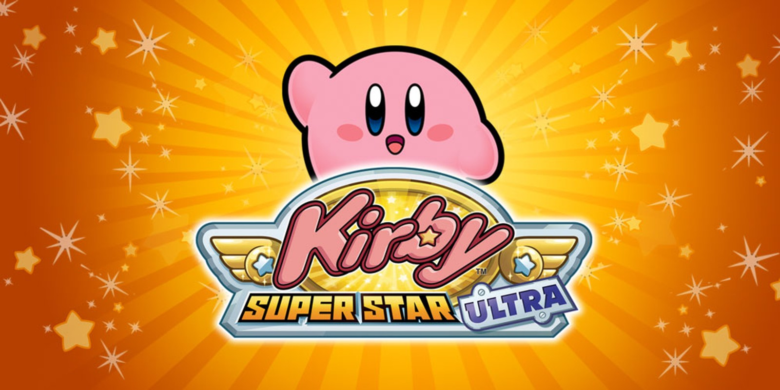 kirby epic yarn rom download nds