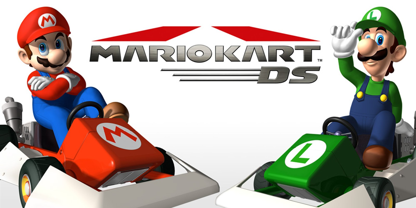 Mario Kart Ds Us Version Action Replay Codes By Jfi Blog Just For
