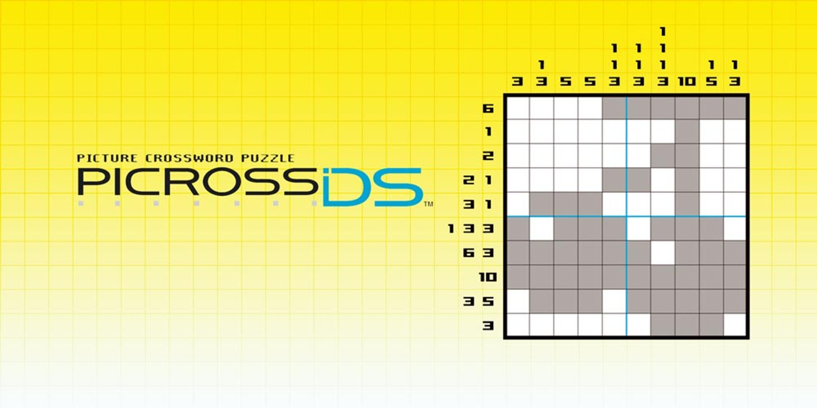 Image result for picross ds