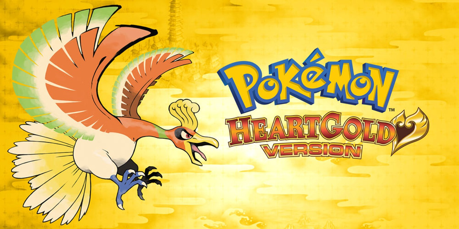 pokemon goldene edition heartgold nds