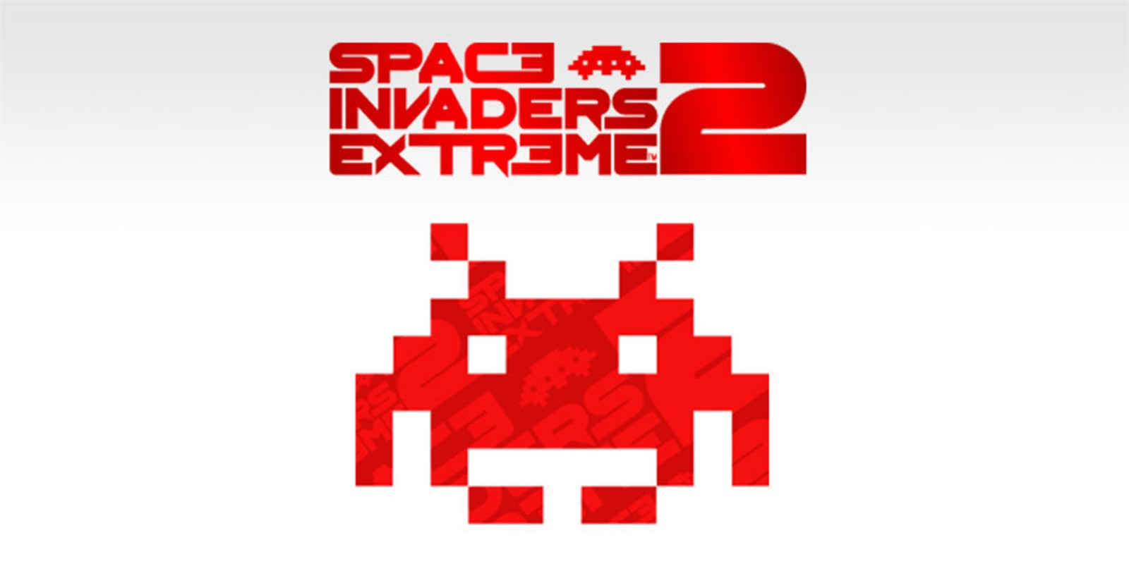 Space Invaders Extreme 2 Nintendo Ds Juegos Nintendo