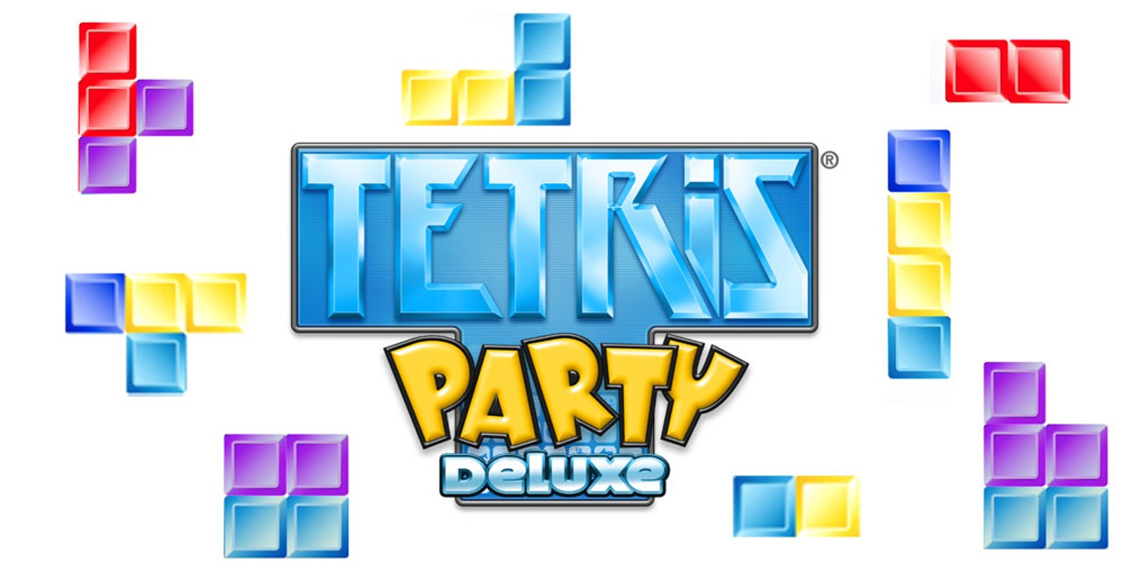 tetris party deluxe wii pal torrent