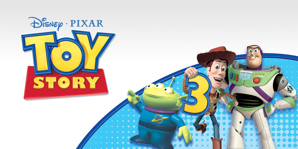 Toy Story Games Gratis : Toy story the video game nintendo ds games