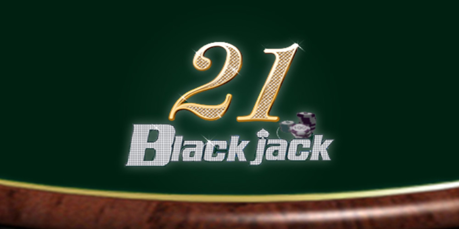 Online casino free credit