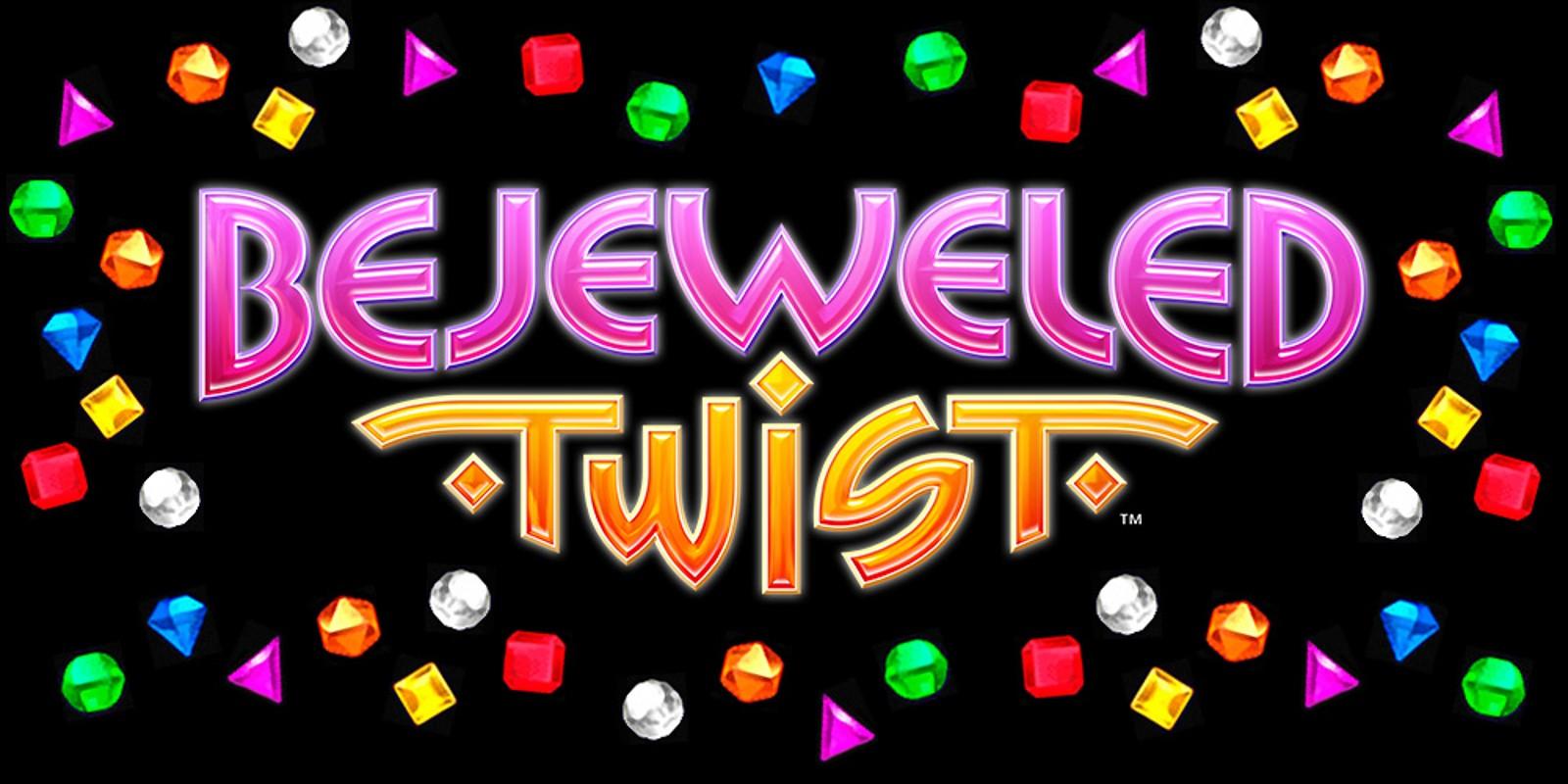 bejeweled twist u2122