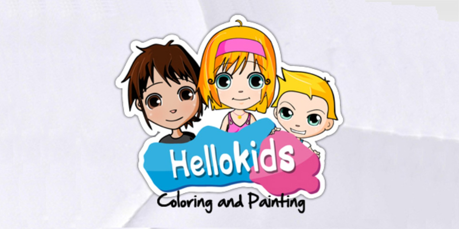 Hellokids Vol 1 Coloring And Painting Nintendo
