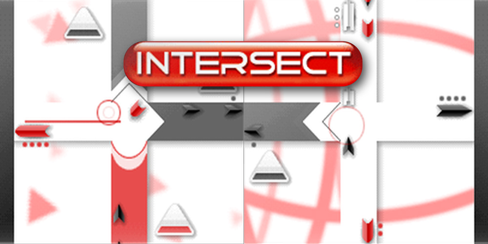 Art Style: INTERSECT™