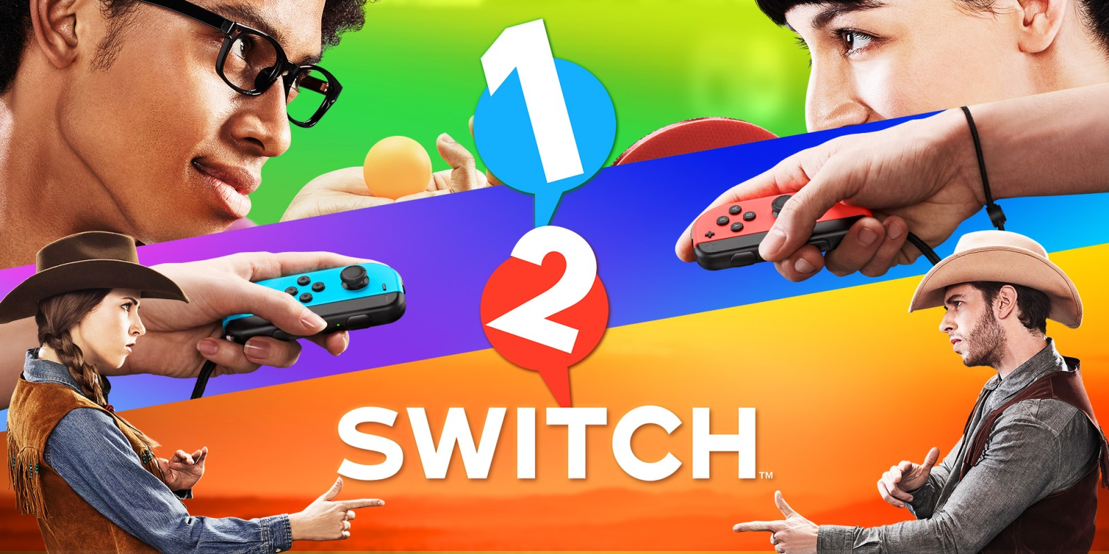 Image result for 12 switch