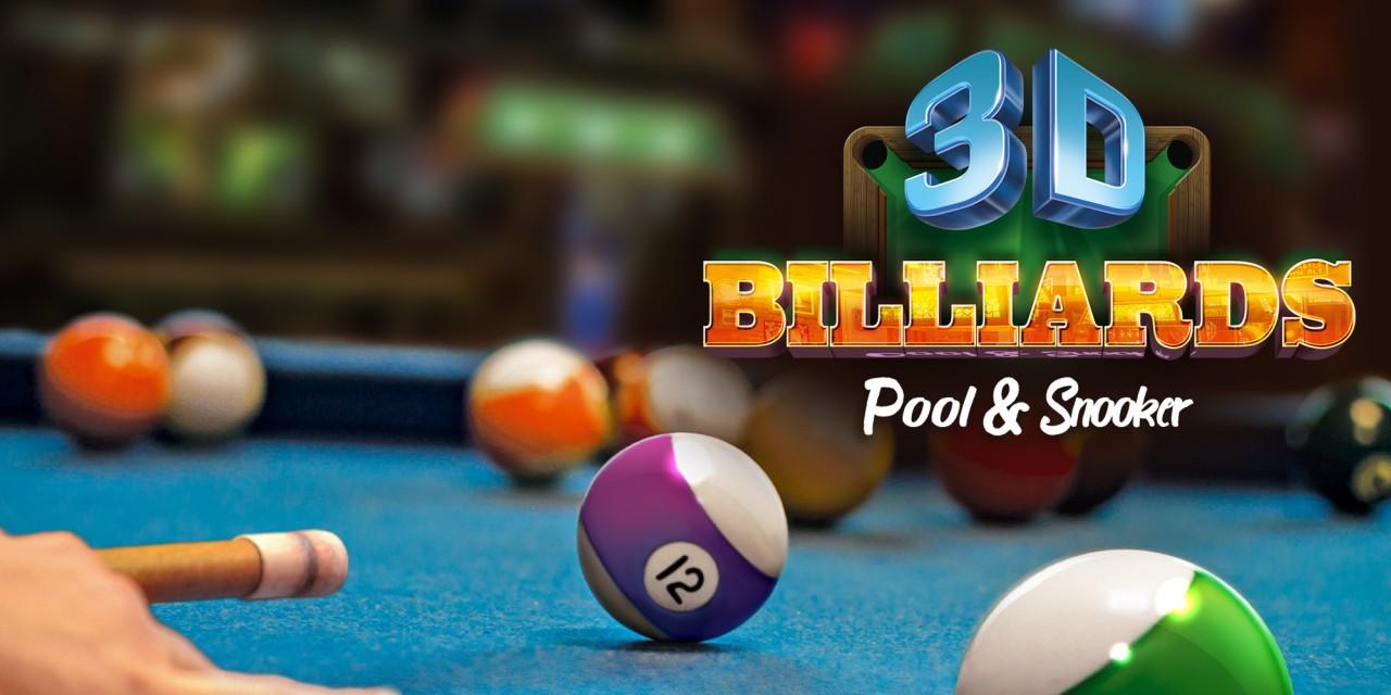 Juegos De Pool Online Para Descargar Wiring Diagrams