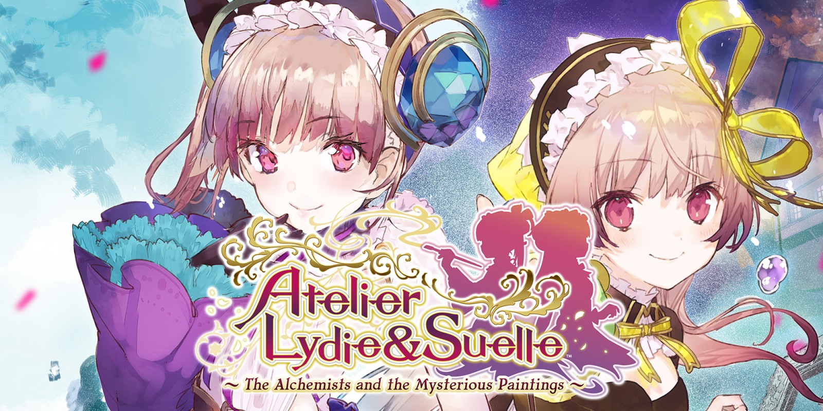 Image result for atelier lydie ans suelle switch